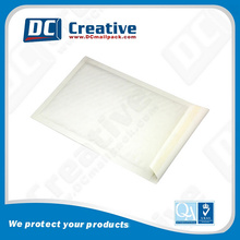 Padded thermal liner mailers envelope in Customized size