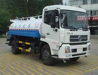Dongfeng Water Sprayer Truck/Water Sprinkler