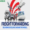 Shenzhen sea freight forwarder shipping to Jakarta Indonesia