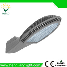 IP65 IP Rating and Street Lights Item Type 150w led street light manufacturers