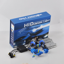 OEM factory wholesales super bright xenon hid kit 55w car hid headlights
