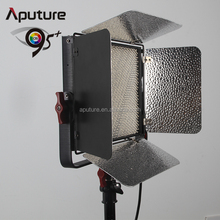 Aputure LS1S CRI 95+ led spotlight photography, photography light tent kit, photo studio kit