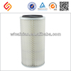 baldwin ISO9001 TS16949 OEM high quality factory price car air filter