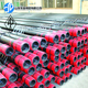 high pressure api 5ct seamless steel n80 oil tubing well casing pipes