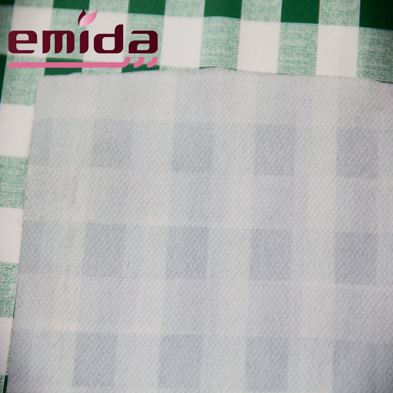 Emida 2017 European Style China manufacturer Printed Floral PVC Table Cloth With Good Service