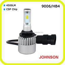led headlight h4 h7 h11 120w 10000 lumen for car /motorcycle