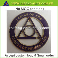 custom metal logo emblem custom car emblem auto emblems