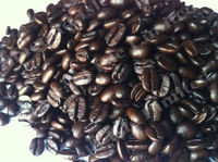 Kenya AA - Roasted Coffee Beans