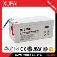 Hot Selling storage battery 12v 7ah