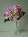 china artificial flowers, cheap wholesale artificial flower