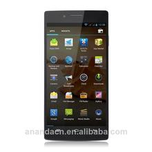 fhd smart phone telephone android iocean x7 hd screen mtk smart phone
