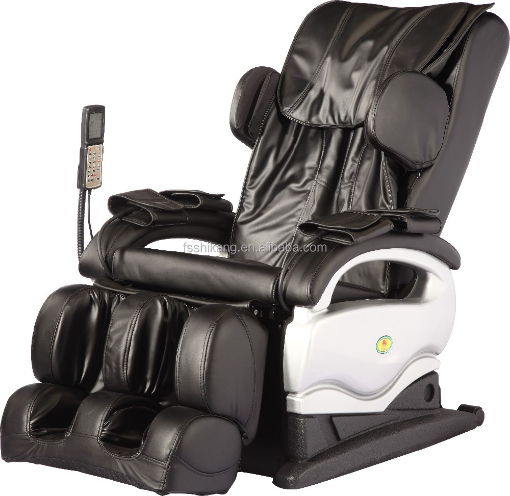 Factory Supply Cheap Massage Chair For Sale Sk 18g Buy Cheap Massage Chair