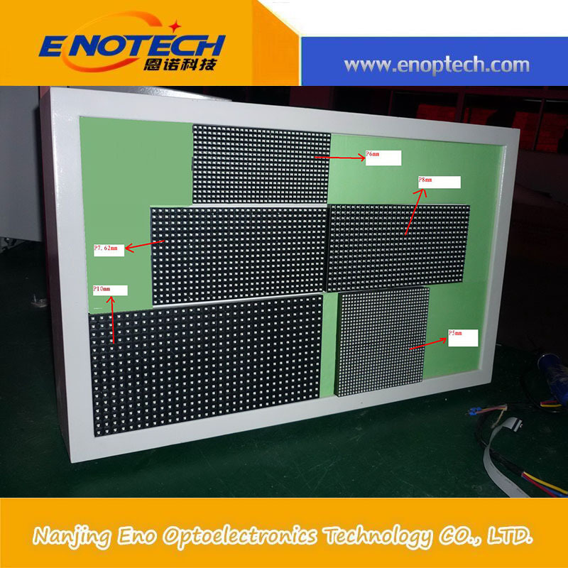 <strong>LED</strong> screen video wall P6 P8 P10 Full color Outdoor <strong>LED</strong> <strong>display</strong>