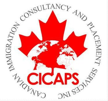 CICAPS IMMIGRATION CONSULTANCY