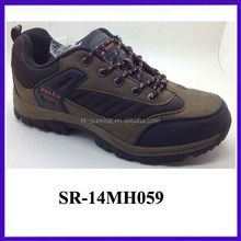 2013 mens best hiking shoes for wholesale