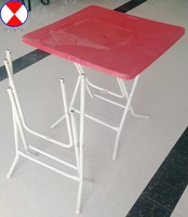 folding table leg for south Korea