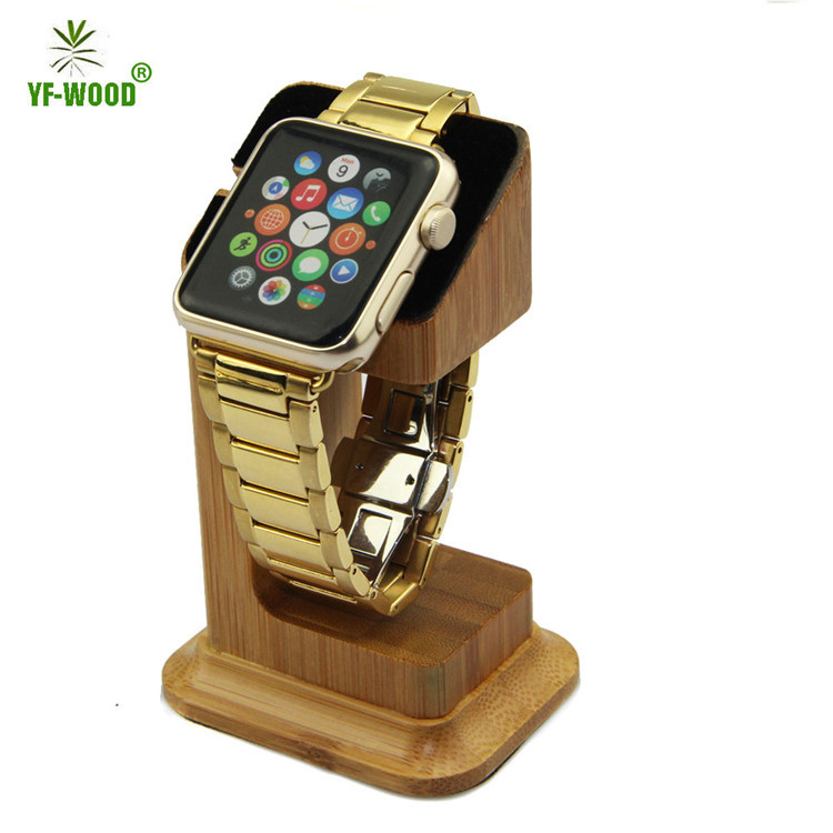 Hot! 2016 Beat Selling! Metal Watch Strap Band For Apple Watch Wristband