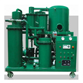 TYA Series Plastic Oil Recycling Machinery Diesel Picture