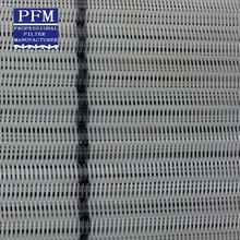 polyester spiral press filter mesh belt made in china