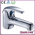 QL-3362C ce cheap hot sale cold water tap faucet china