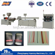 High-quality Refill for ball point pen pipe making machine