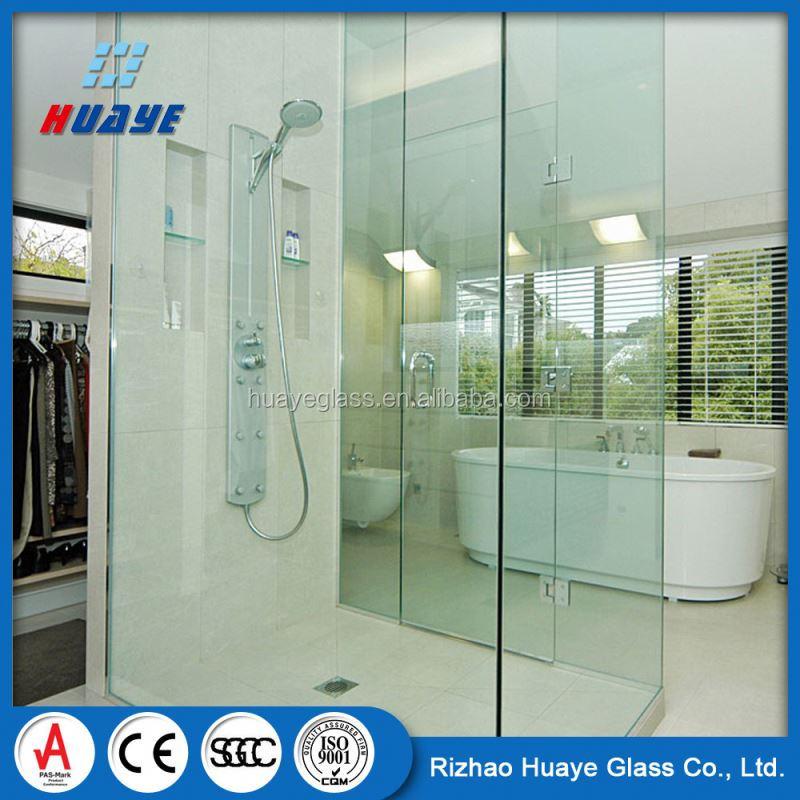 cheap glass shower door with en12150 1 buy shower glass cheap shower