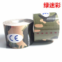 High Quality Injury Proof Athletic Tape
