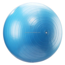 Promotional fitness stability ball