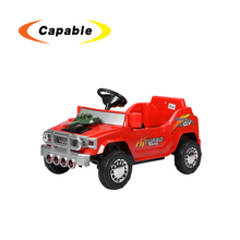 mini RC jeep for sale mini jeep for kids