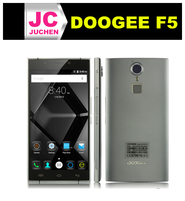 Lowest price china android unlocked Googee f5 wholesale mobile phone
