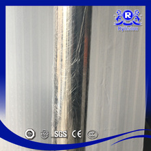Prime With Mill Test 16mm Alloy Steel Pipe
