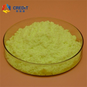 Fluorescent Brightener ob-1 for Fiber and Plastic Products as Fluorescent Brightener ob-1 Powders