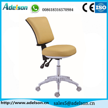 High quality dental assistant stool, dental hygienist chairs in dental chair