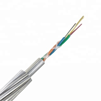 opgw fiber optical cable