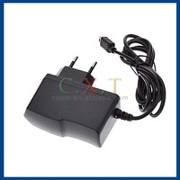 wholesale charger for wii u gamepad power adaptor