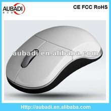 3D Mini Optical Mouse Parts Of Mouse