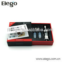 Wholesale pyrex glass high quality kanger protank 2 atomizer