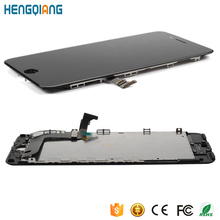 Brand new for iphone 7 plus lcd digitizer assembly replacement
