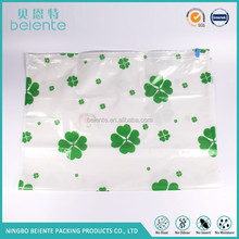 made in china super quality oem clothes for vacuum plastic bag