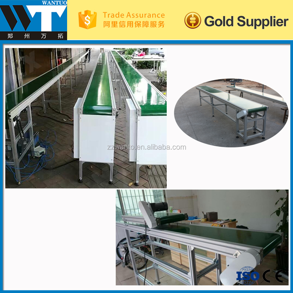 conveyor/conveyor belt /converying machine