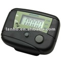 LCD Step DIGITAL Pedometer Walking Calorie Counter Distance