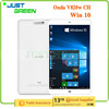 Onda V820w CH 8 inch 2GB 32GB Win10 White Wifi Version 8 inch Onda Tablet PC