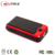Matrix Car Jump Starter Power Station12V 12000mAh Vehicle Booster Lithium Ion battery source Battery Power Back-up