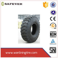 TBB Tyre 8.25-16 LT used for light trucks direct factory sell in good price with DOT