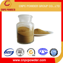 High Purity Copper Alloy Powder copper plating brighteners 98% sps cas no.27206-35-5 Bulk Price