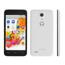 low price 3g mobile phone android 4.2 smartphone dual core unlocked mobile phone