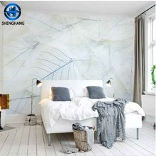 China 3d wallpaper white silver which can moisture resistant pvc wallpaper