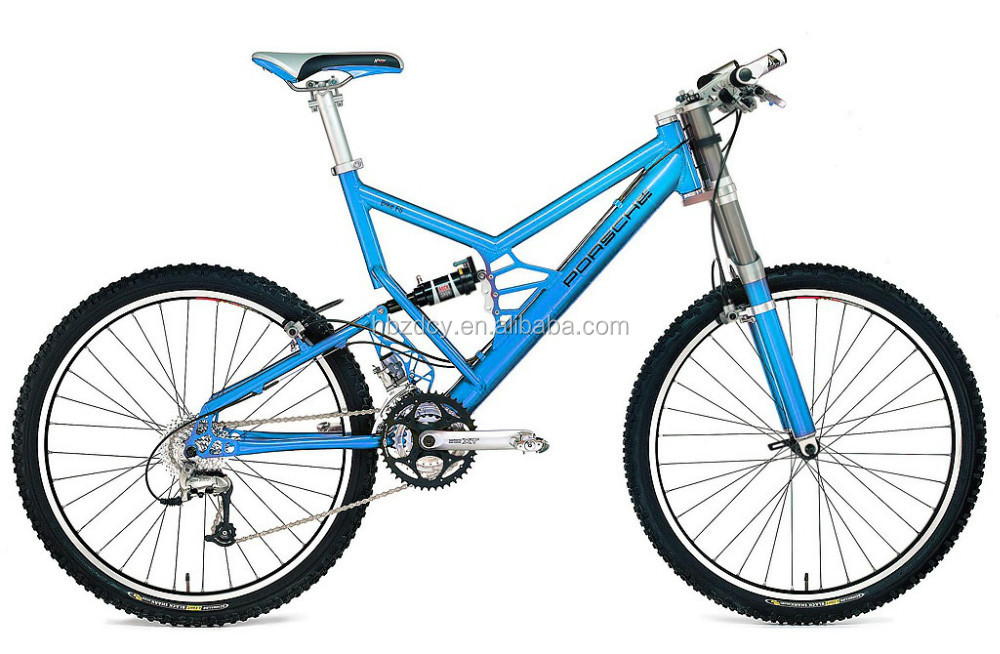 Brightly colored Pretty cute kid bike child bicycle all kind of price bmx bicycle