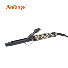 New China Products For Sale New Fashion Tubes For Hair Curlers