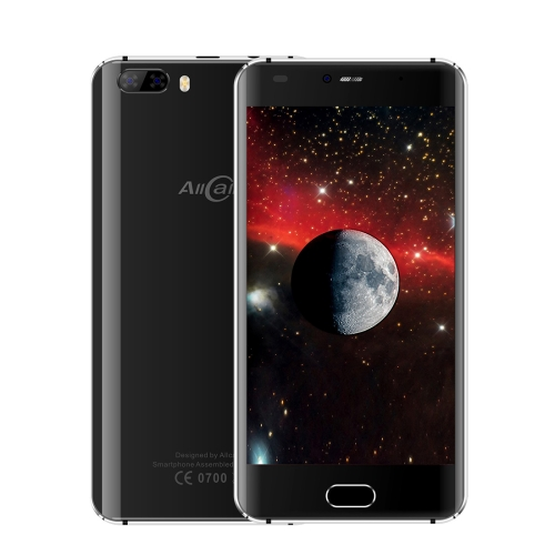 New products 2g 3g 4g 5g mobile phone,AllCall Rio, 1GB+16GB, dropshipping phone